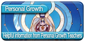 personalgrowth icon